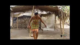 Best Epic Song Of Chioma Chukwuka 2019 Official Teaser - 2019 Latest Nollywood Epic Movies Full HD