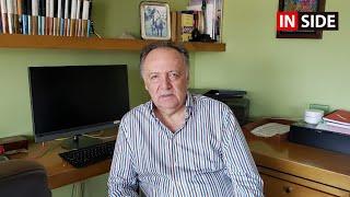 Efraín Forero