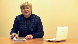 Тренажер по чистописанию (Вако). Жиренко О. Е.(, 2011-12-07T09:12:28.000Z)