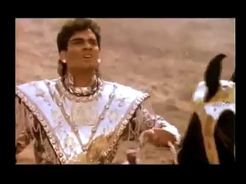 Download Chandrakanta Season 1 ¦ Episode 1 ¦ Old TV Serials