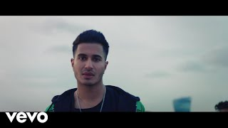 Arjun - Vaadi (Official Video)