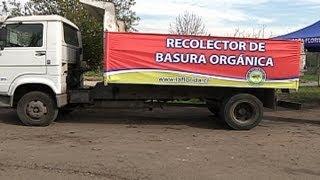 Municipios se preparan con centros de acopios de emergencia de cara a paro de recolectores de basura