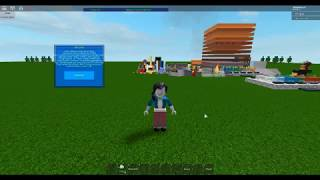 BYPASSED CURSE WORDS SUR ROBLOX! *2019*