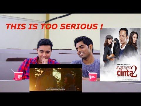 indians-reacting-on-ayat-ayat-cinta-2-trailer-|-indonesian-trailer|-md-pictures