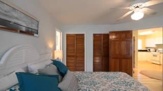 edisto-beach-rentals-sheltercove907-atwood-vacations