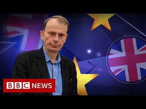 Europe: The Big Vote - BBC News