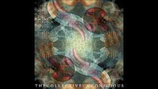 "The Collective Unconscious - ""The Placebo Effect"""
