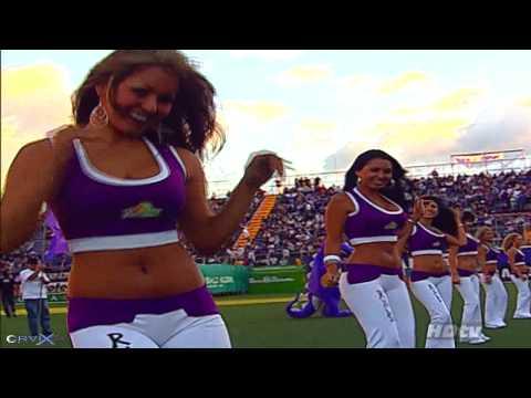 Venezolanass amateur chicas desnudas con videos gratis 23