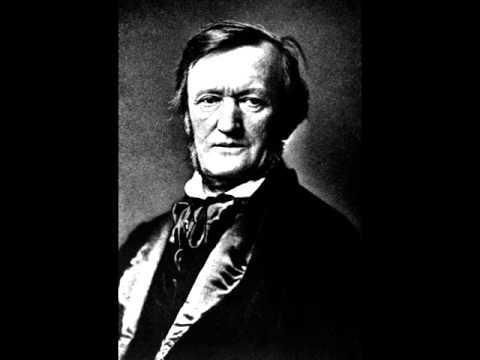 Richard Wagner - Tannhäuser, Overture