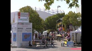 Foire Internationale de Marseille : un retour attendu !