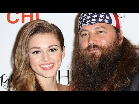 The Truth About Sadie From Duck Dynasty