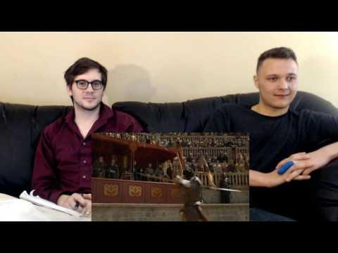 Game of thrones season 4 episode 8 full movie