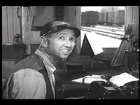 Suddenly (1954, Frank Sinatra) 1 / 5