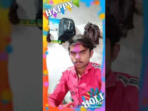 Vijay Prajapati @@@@@@ Vibio