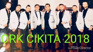 ORK CIKITA 2018 ☆ ♫ █▬█ █ ▀█▀ ♫ ☆  DUNYA MARKASI