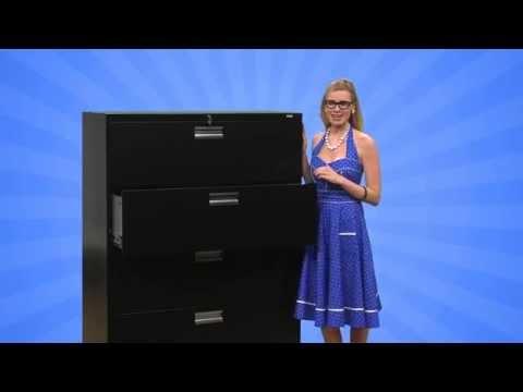 meg on hon file cabinet - Hon File Cabinet