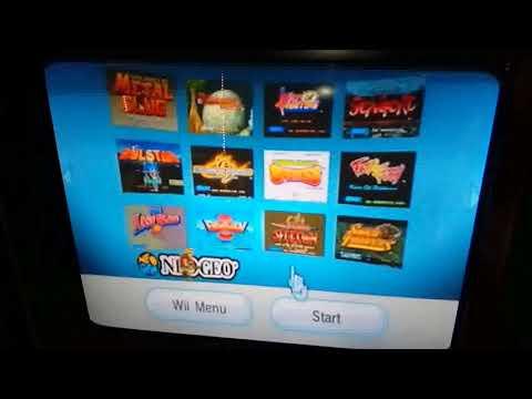 Wii Jonny Games Porto Alegre-(51) 32247206