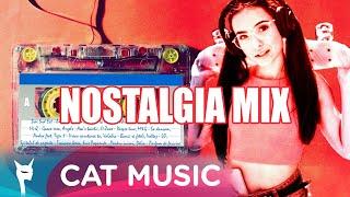Download Mp3 Nostalgia Mix  #stamacasa
