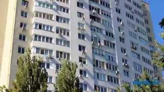 Ивана Гонты, 7 Киев видео обзор(, 2015-01-19T15:32:55.000Z)