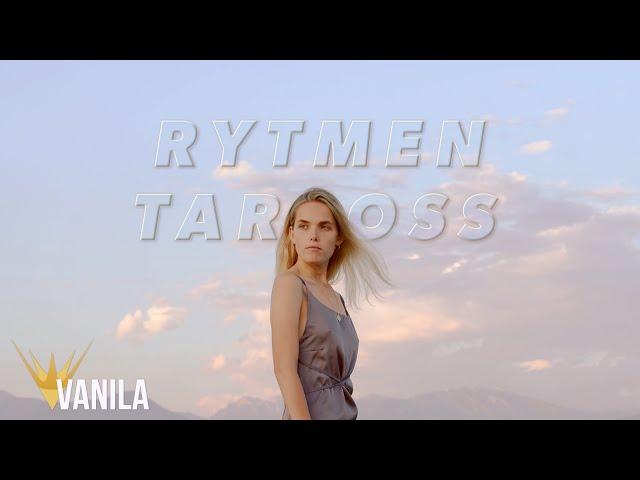 Dancio - Rytmen tar oss (Music Video)