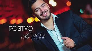 Nico Mattioli Si No Duermes Conmigo