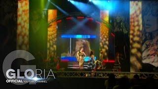 NE ZASLUZHAVASH - 15 GODINI ZLATNI HITOVE 2009 LIVE / Не заслужаваш thumbnail
