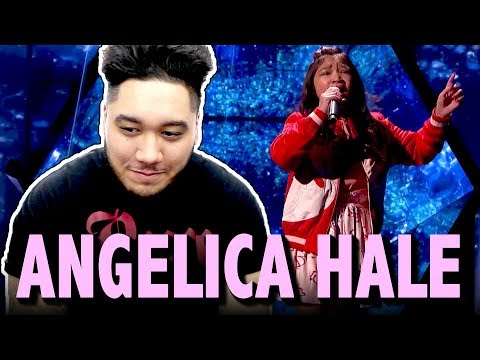 "angelica-hale:-9-year-old-sings-incredible-""clarity""-cover---america's-got-talent-2017-reaction!!!"
