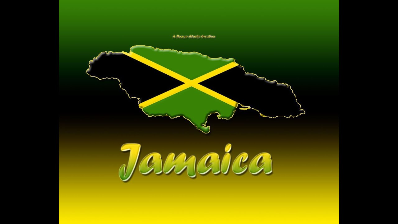 INTERESTING FACTS ABOUT JAMAICA YouTube - 12 interesting facts about jamaica