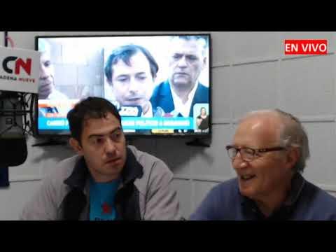 Néstor Ferrario- Elías Pino- Festival de Box en el Salón Benita Arias-Viernes 19 hs, 21,30 hs