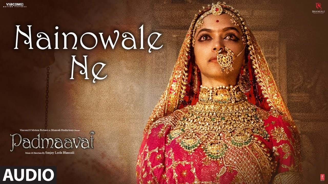 padmavati hindi songs free download naa songs