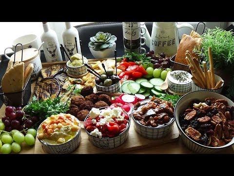 brunch-gourmand-et-facile---middle-eastern-brunch-inspiration