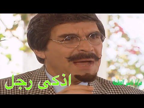 film chahid machafchi haga