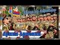 10 гвардейская армия