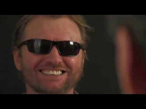 RICKY! The Movie - Trailer (2010)