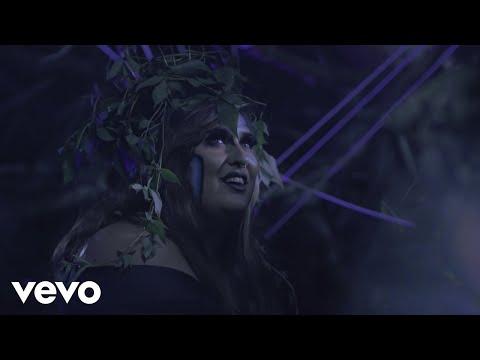 Sarah McCoy - Boogieman