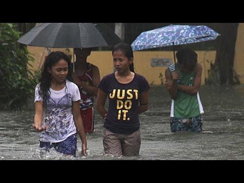 филипины знакомства