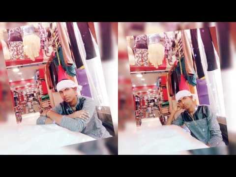 Busy 2 Facebook Ki Remix By Dj Harshit New Haryanvi Song 2017 Like Or Subscribe Karo Bhai