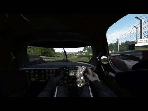 Project CARS GOTY Edition_20200616181911 |