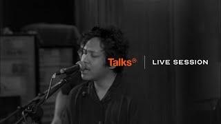 Talks | Live Session Presents HINDIA