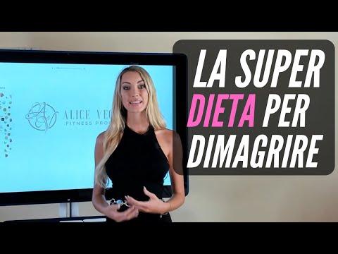 la-super-dieta-per-dimagrire-subito-e-in-modo-sano-senza-rinunce
