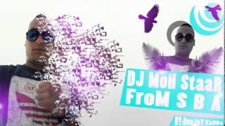 Cheb Hichem HSabt Rani Nahlam 2015 Remix Bay Dj Mouh Sba 22