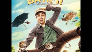 Songs PK Barfi   01   Barfi!