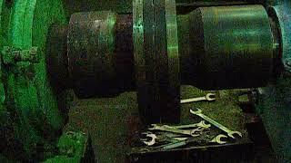 особенности центровки валов насосных агрегатов с установленной упругой пластинчатой муфтой