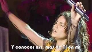 Aline Barros   El Poder De Tu Amor
