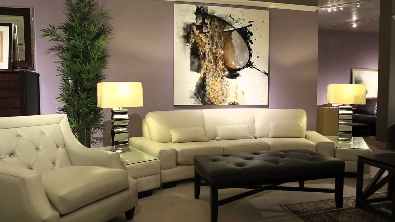 a look inside coulter s furniture ontario s largest furniture a look inside coulter s furniture ontario s largest furniture superstore