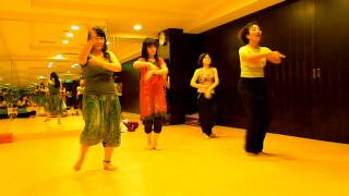 2011/8/9  aashiq banaya aapne (remix)_2