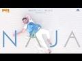 Na Ja Lyrics Pav Dharia Latest Punjabi Songs mp3