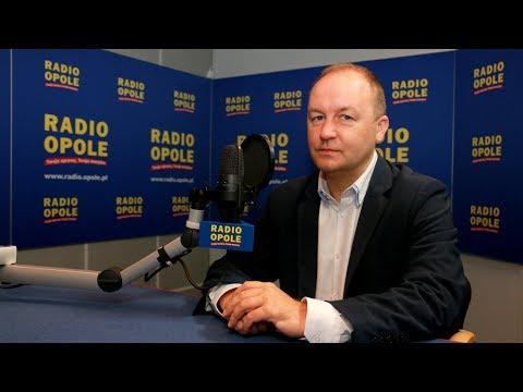 "Dr Marek Białokur ""Poglądy i osądy"" (19.06.2017)"