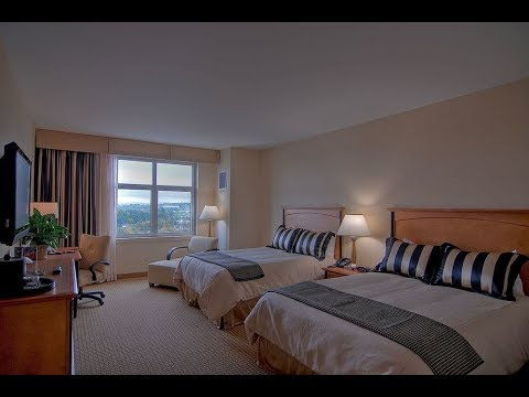 Hollywood Casino Bangor - Bangor Hotels, Maine