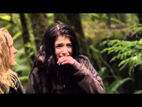 Trailer do filme Caçada Alucinante